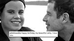 John Travolta shares tribute to late son Jett on social media