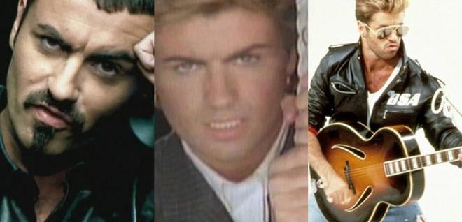 George Michael's best songs