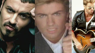 George Michael's best songs