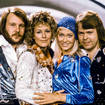 ABBA have opened up about when the UK awarded them 'nul points' at the Eurovision Song Contest for their now world-famous song, 'Waterloo'.
