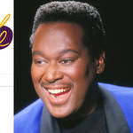 Talented R&B singer, songwriter and producer, Luther Vandross, who won eight Grammy Awards has been honoured by Google 16 years after his death.
