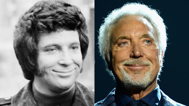 In a new interview with Metro, Tom Jones discusses fame, ageing and and the proudest moment of his career.