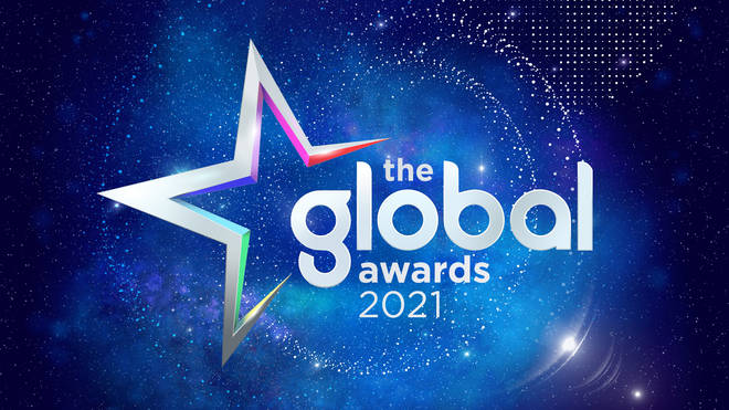 The Global Awards Crowns 2021 winners