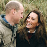Kate and William have released a beautiful home video to celebrate their ten years as a married couple.