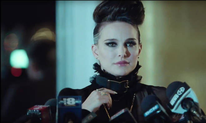 Vox Lux film: trailer, release date, cast, meaning, plot and