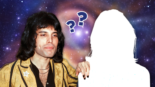 QUIZ: Which singer is your kindred spirit? These 10 questions will reveal all