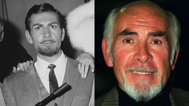 Neil Connery has died aged 82, seven months after older brother Sean Connery's death.