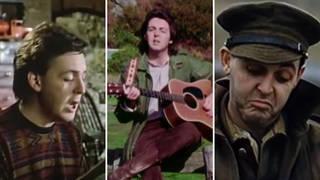 Paul McCartney's best songs