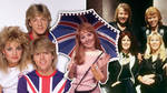 QUIZ: Take on the ultimate Eurovision trivia test!