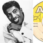 Ben E King's Stand By Me is a soul anthem