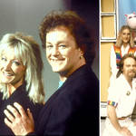 Freddy Marks death: Rainbow star and singer dies aged 71, five years after marrying co-star