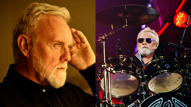 After Queen + Adam Lambert's epic UK and European tour was put on pause until 2022, drummer Roger Taylor has announced he is set to go on tour on his own in 2021.