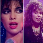 The Bangles' best songs
