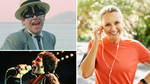 These are the greatest running songs ever
