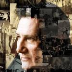Tony Hadley announces solo 2022 UK tour to celebrate 40th anniversary