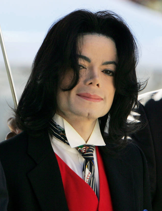 On October 2, 2013 a jury determined that promoters AEG were not negligent in the death of Michael Jackson and would not have to pay damages to Jackson's family.