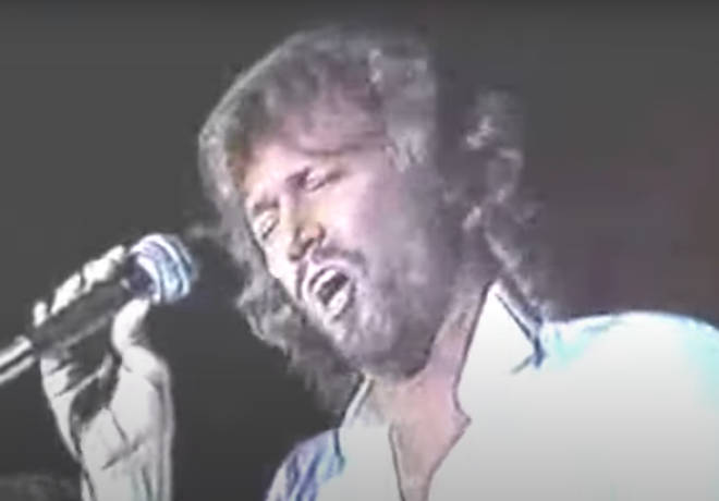 After moving to Miami in the 1970's and becoming involved with local charities, Barry Gibb and his wife Linda Gibb became Love and Hope International Chairmen in 1985.
