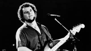 Christopher Cross in 1980