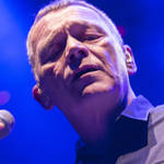 Duncan Campbell of UB40