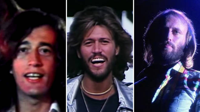 The Bee Gees best songs ever