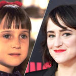 Matilda cast then and now: Where are the film's child stars and actors now?