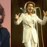Everything you need to know about the Celine Dion unofficial biopic