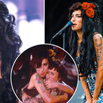 Amy Winehouse's life is set to be explored in a new documentary