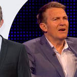 Bradley Walsh has said he will retire in 'a couple of years'