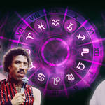 QUIZ: We know which music legend you are based on your star sign