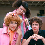 Grease is getting a TV prequel
