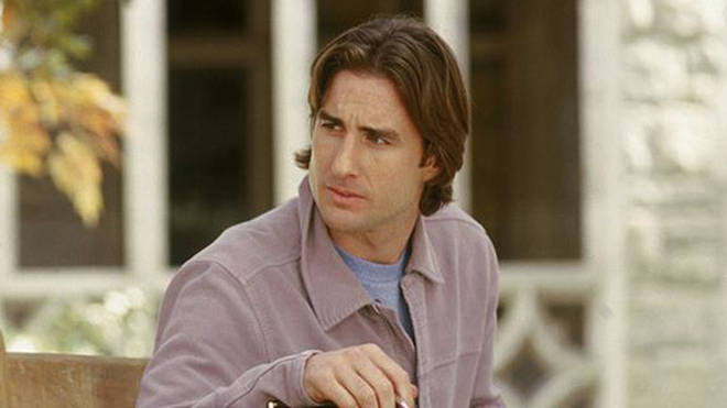 Luke Wilson would love to be a part of the project