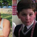 Brian Falduto played Billy in School of Rock