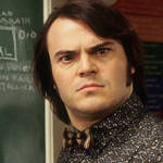 Here's where the cast of School of Rock are now