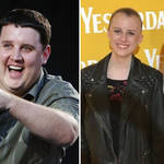 Peter Kay's 'wonderful kindness' revealed as he makes comeback to raise money for woman with brain cancer