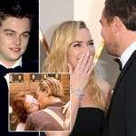 Did Leonardo DiCaprio and Kate Winslet ever date? A timeline of the inseparable pair's relationship