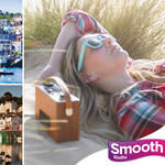 Smooth Radio is now available on DAB+ in the Channel Islands: How to listen