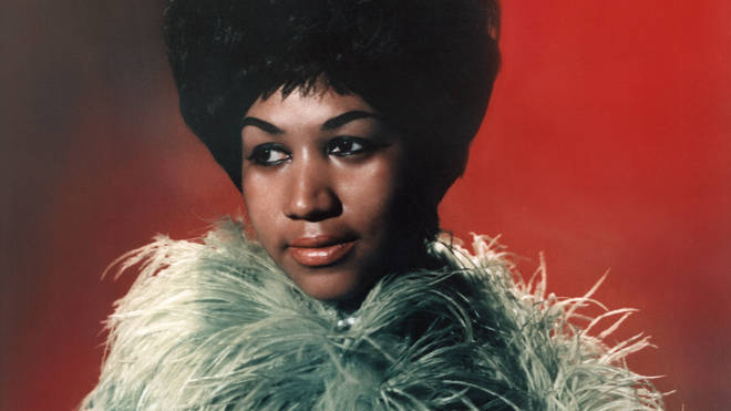 The Story of... 'Respect' by Aretha Franklin