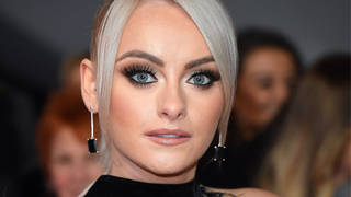 Strictly Come Dancing 2021: Katie McGlynn's age, partner, height, career and more facts revealed