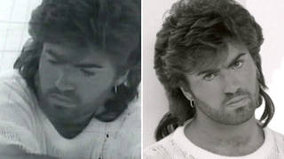The Story of... 'A Different Corner' by George Michael