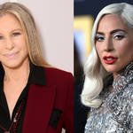 Barbra Streisand explains why she was not a fan of Lady Gaga's A Star is Born remake