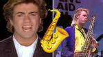 The 10 greatest and smoothest saxophone solos in pop music ever