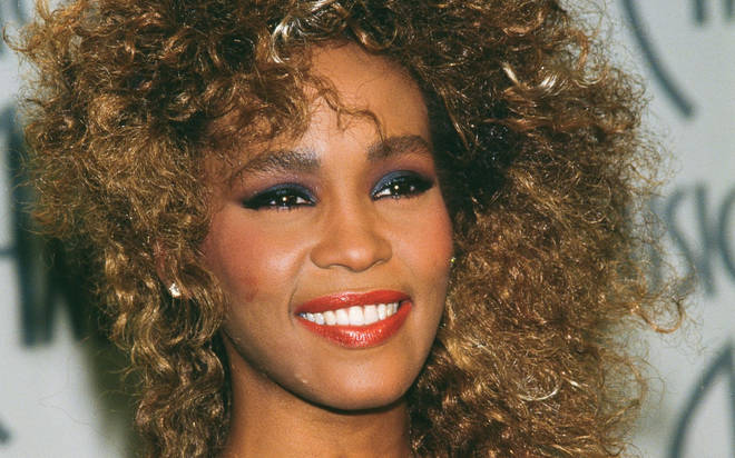 Whitney Houston biopic: Cast, director, plot, soundtrack and more revealed