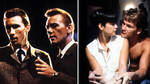 Unchained Melody was used in 1990's Ghost