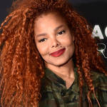 Watch Janet Jackson's fascinating new documentary trailer featuring Michael Jackson, Mariah Carey, Tito Jackson and more