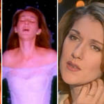 Celine Dion's 10 greatest songs ever, ranked