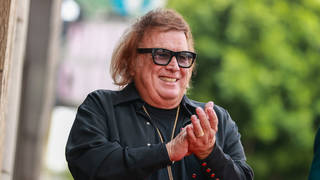 Don McLean in 2021