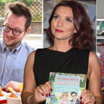 Here's what the winners of the Great British Bake Off are doing now