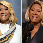 Patti LaBelle facts: age, children, husband and career revealed