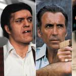 Here's the best James Bond villains ranked