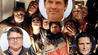 The cast of The Goonies have all had differing careers.
